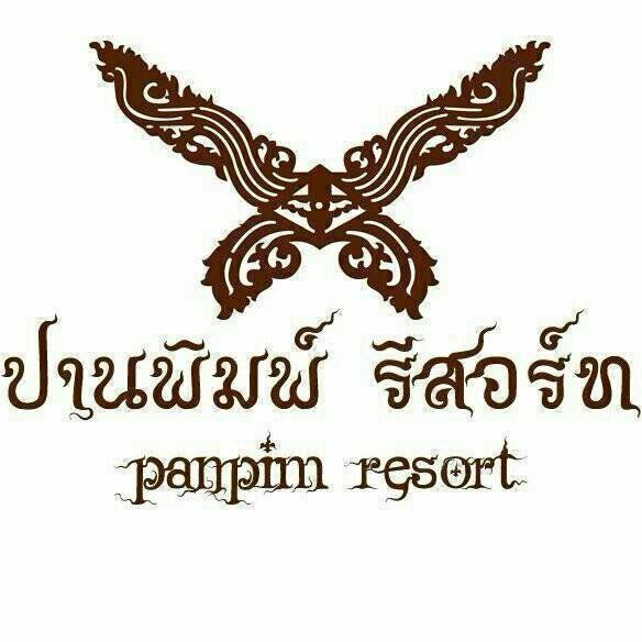 Panpim Resort