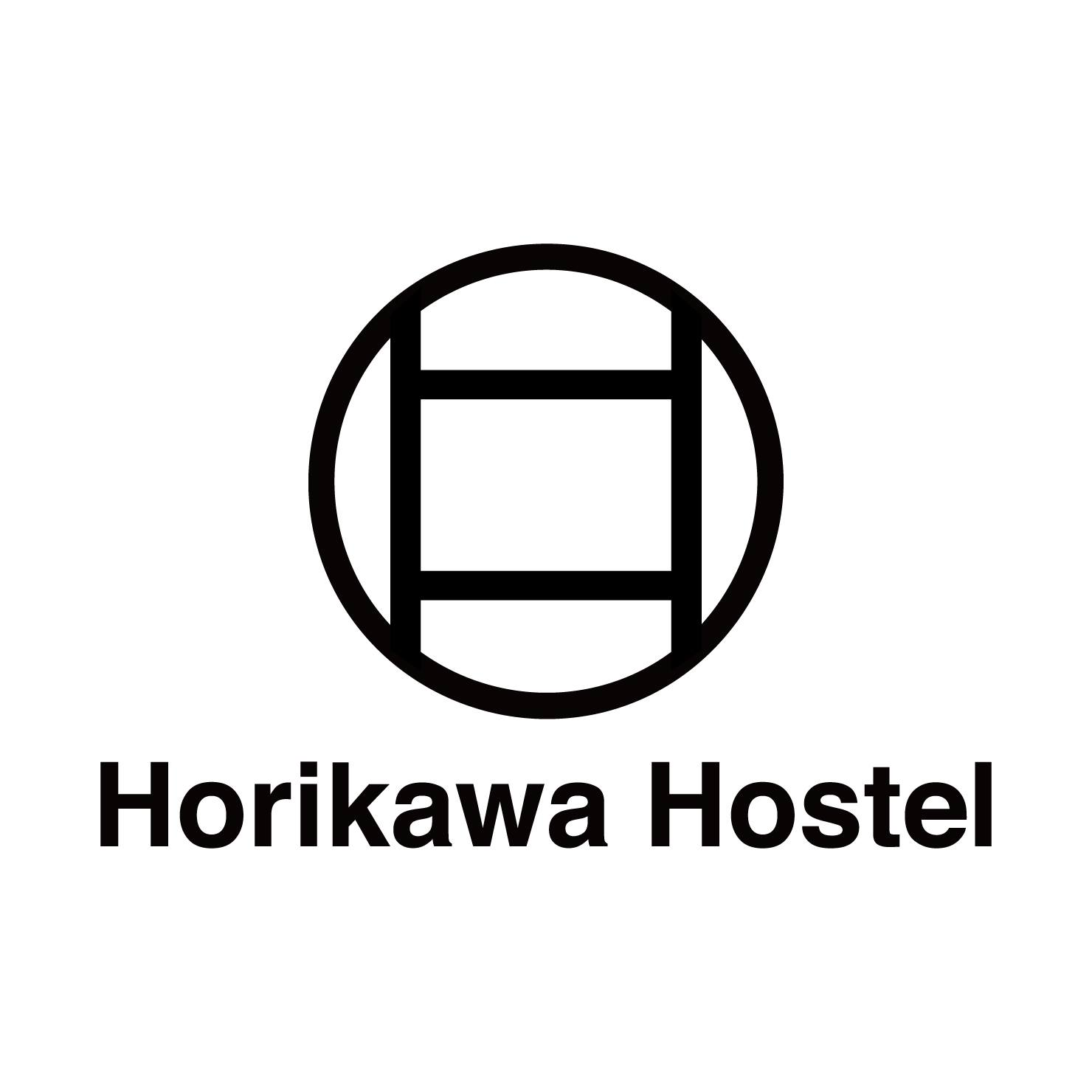 ホリカワホステル