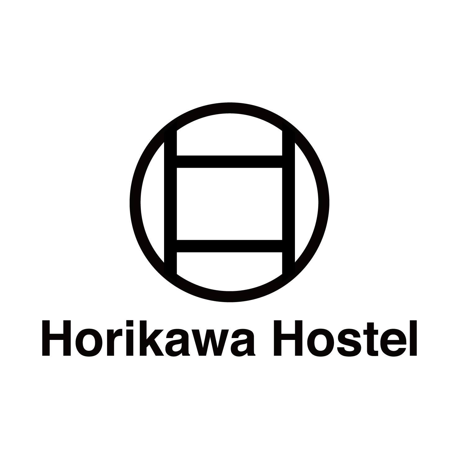 Horikawa Hostel