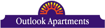 Outlook Apartments