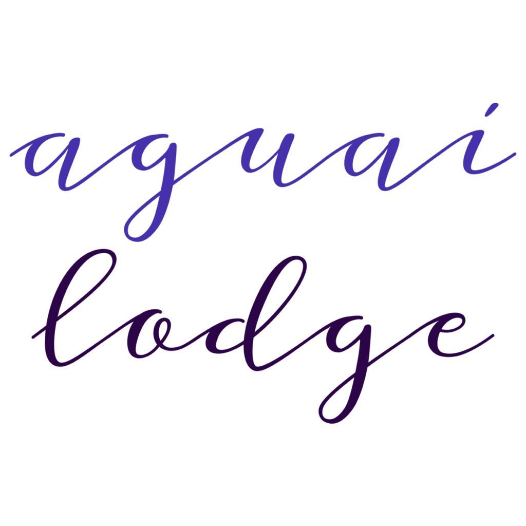 Aguaí