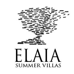 Elaia Villas