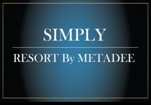 Simply Resort