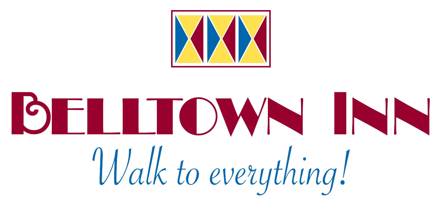 Belltown Inn