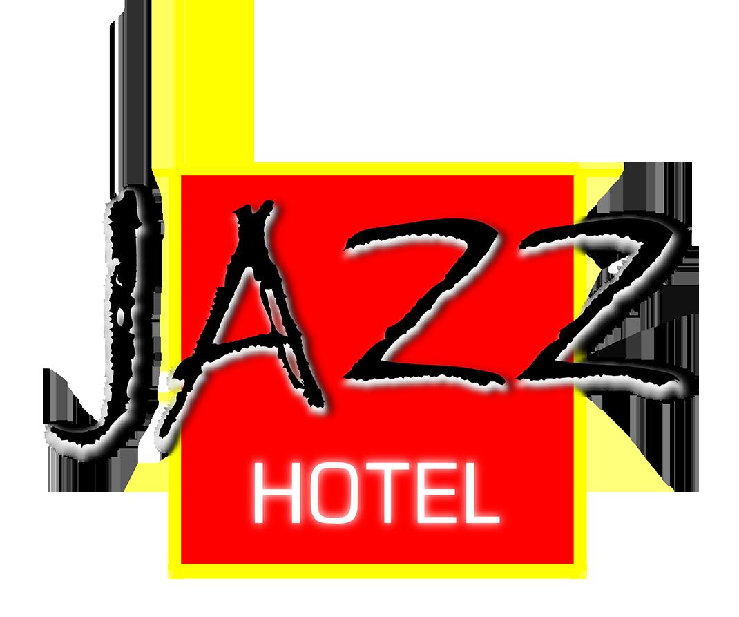 Джаз отель