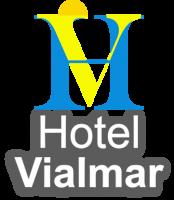 Hotel Vialmar Sanxenxo