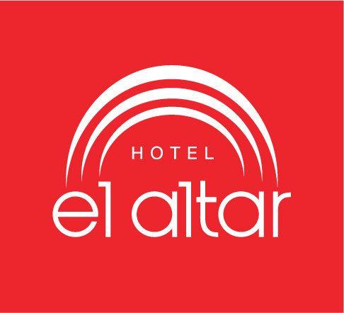Hotel El Altar