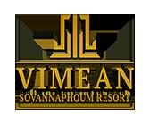 維民蘇萬納普霍姆度假酒店