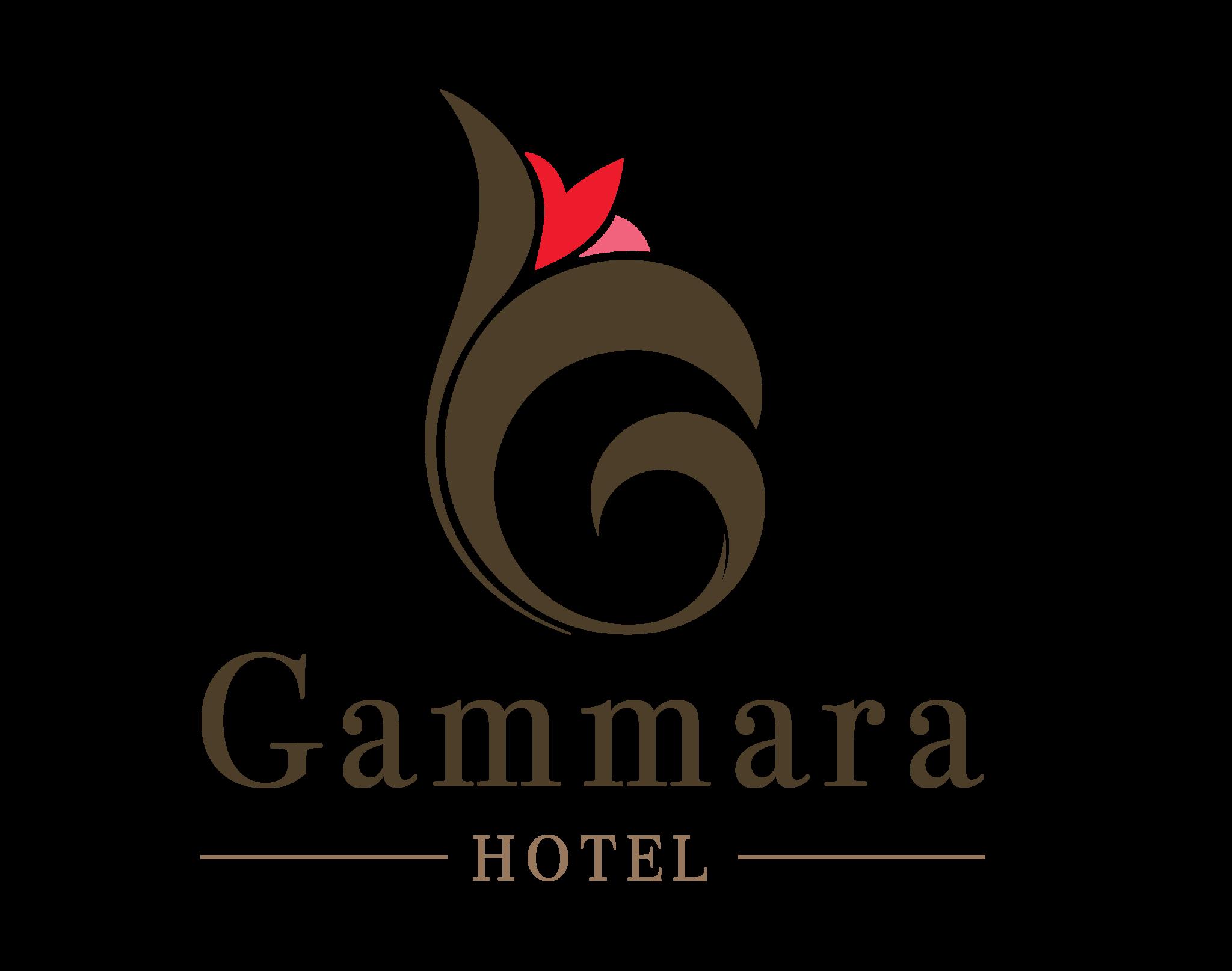 马卡萨加玛拉酒店