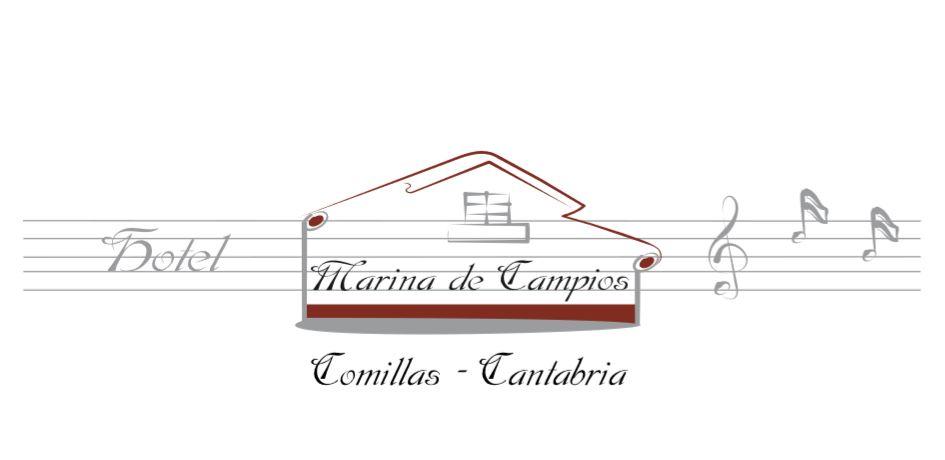 Marina de Campios