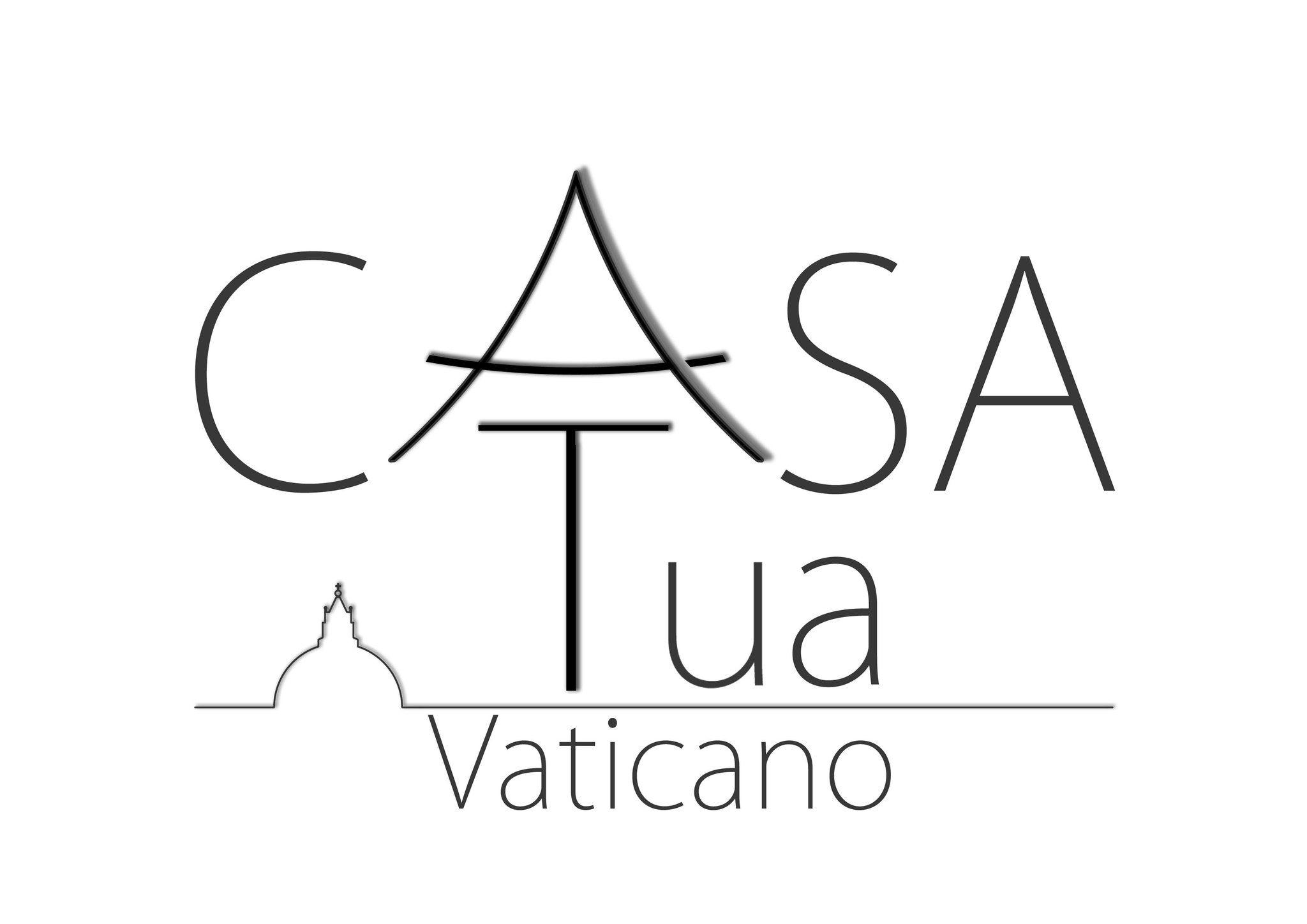 Casa Tua Vaticano