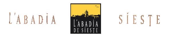 洛阿巴迪亞酒店