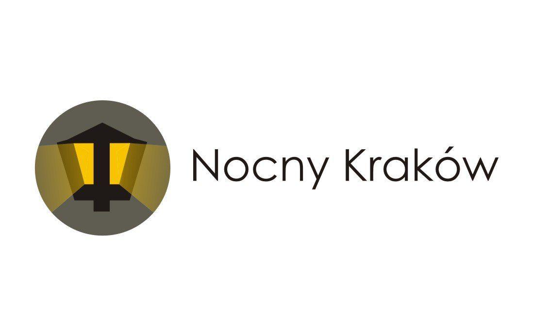 Apartamenty Nocny Kraków