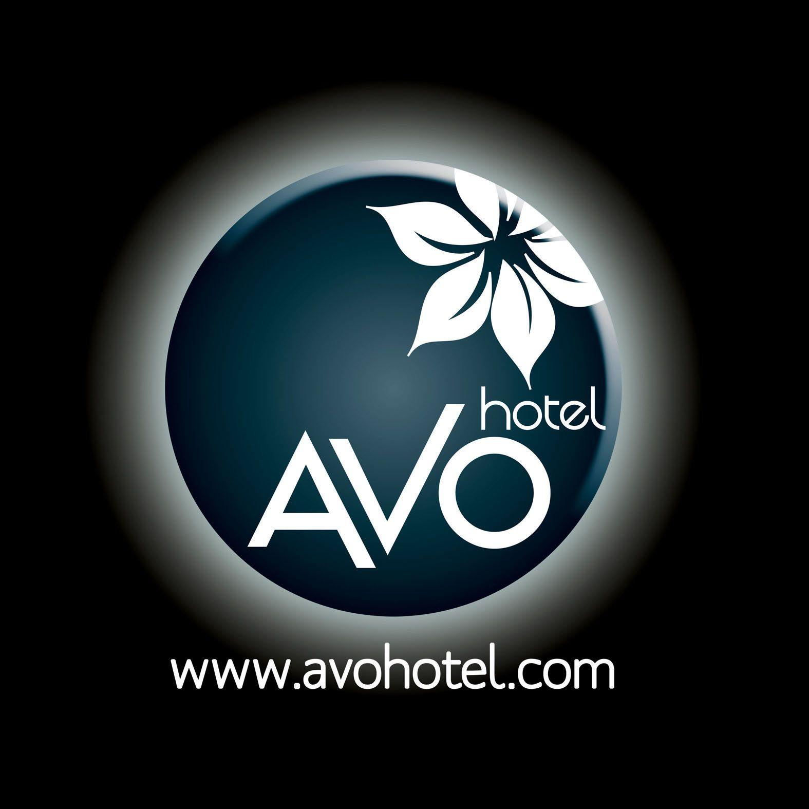 アヴォ ホテル