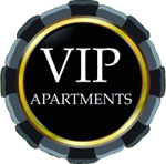 VIP アパートメンツ