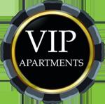 VIP公寓