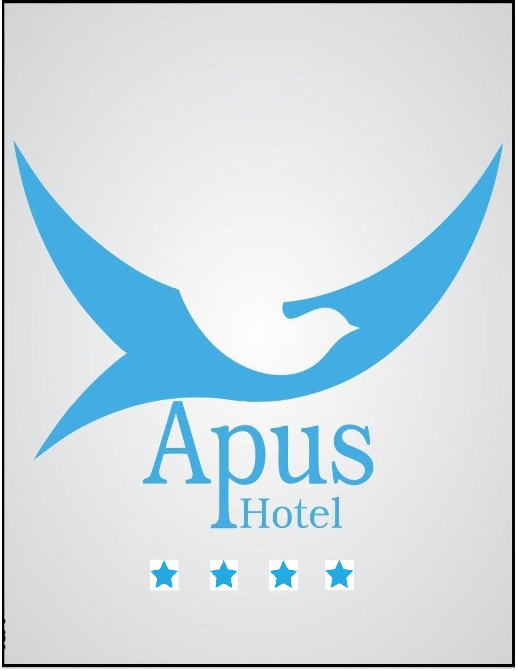エイプス ホテル
