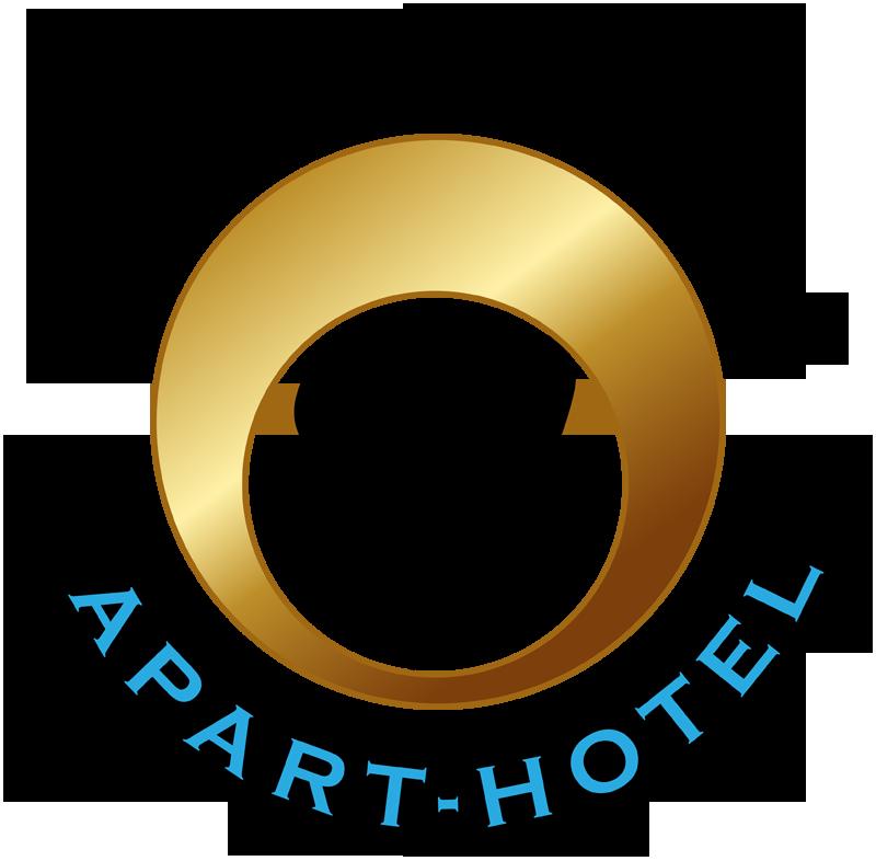 耶庫提沃斯公寓式酒店