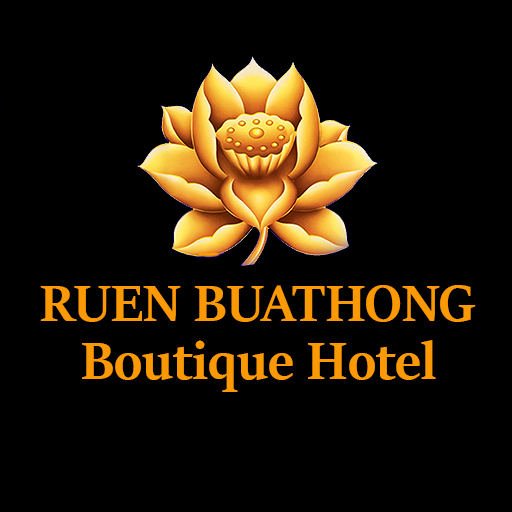 Ruen Buathong Boutique Hotel