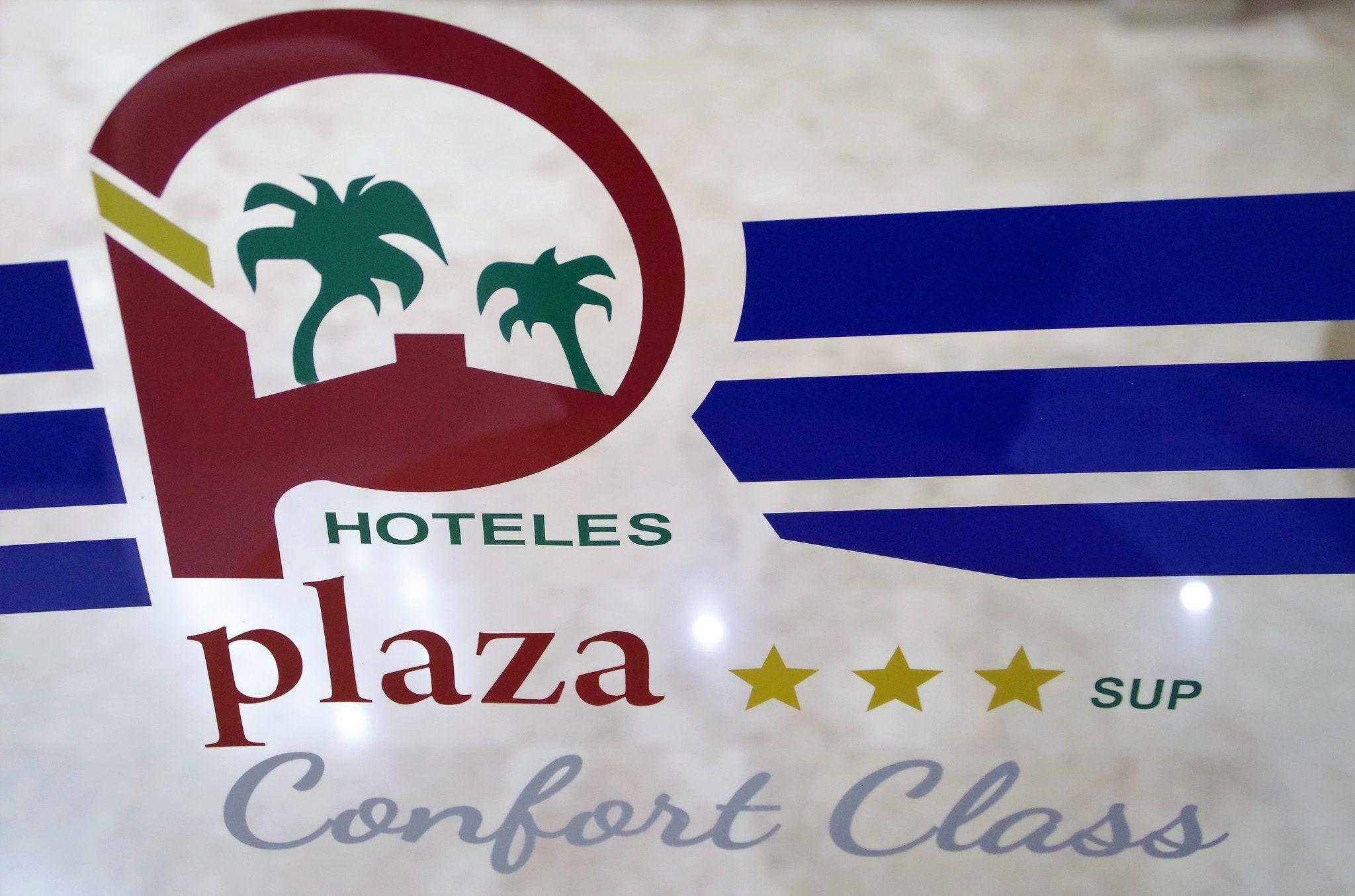 Plaza Alaquas