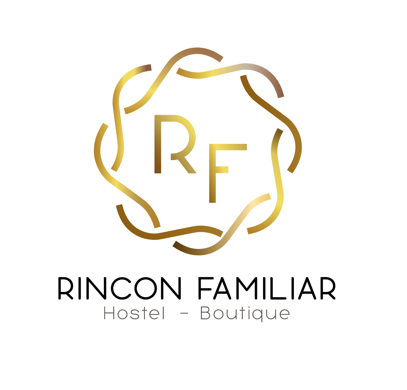 Rincón Familiar Hostel Boutique