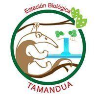 Estación Biológica Tamandua