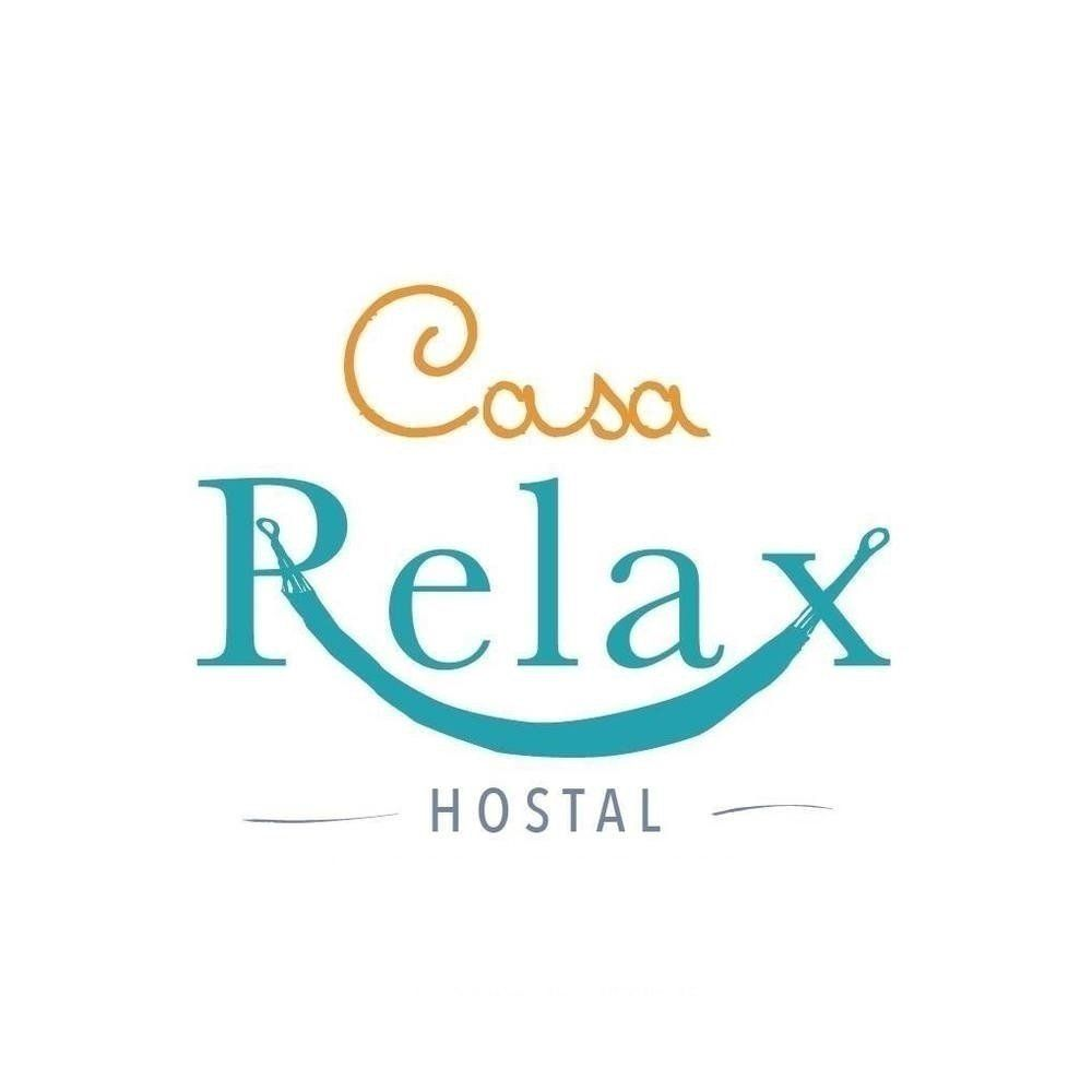 Casa Relax - Adults Only