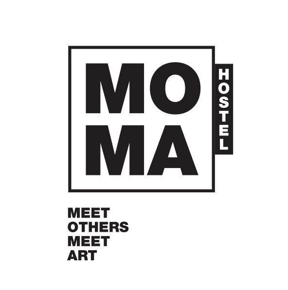 Moma Guest House