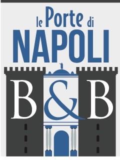 B&B Le Porte di Napoli