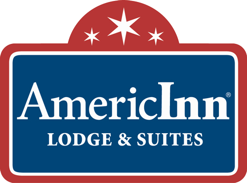 AmericInn Lodge & Suites New London