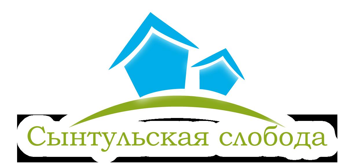 Сынтульская слобода (Касимов)