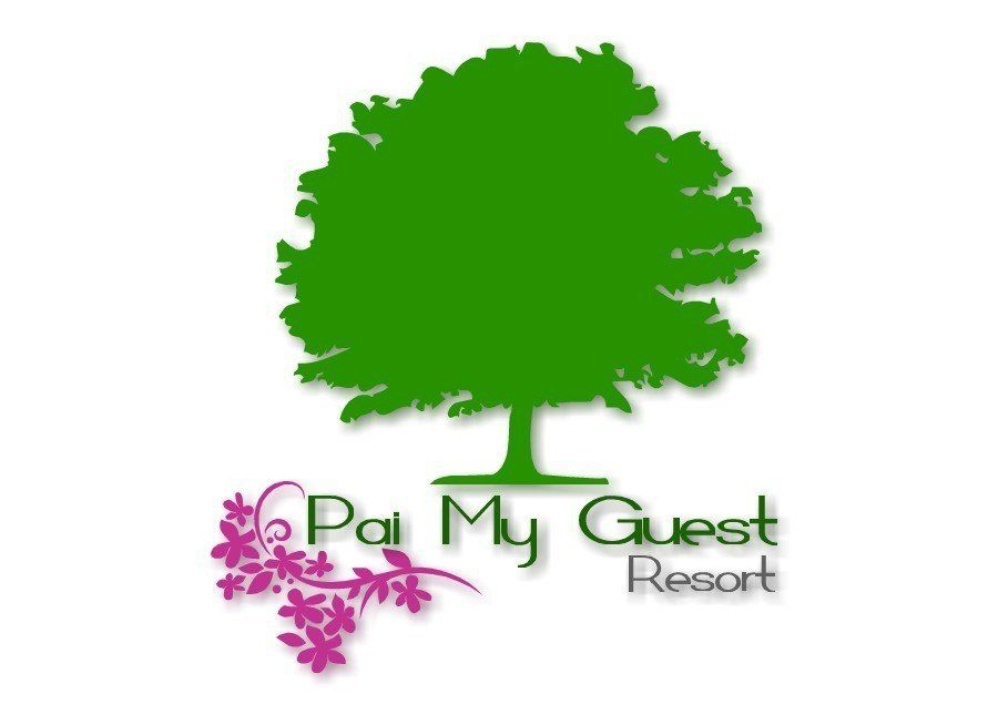 Pai My Guest Resort