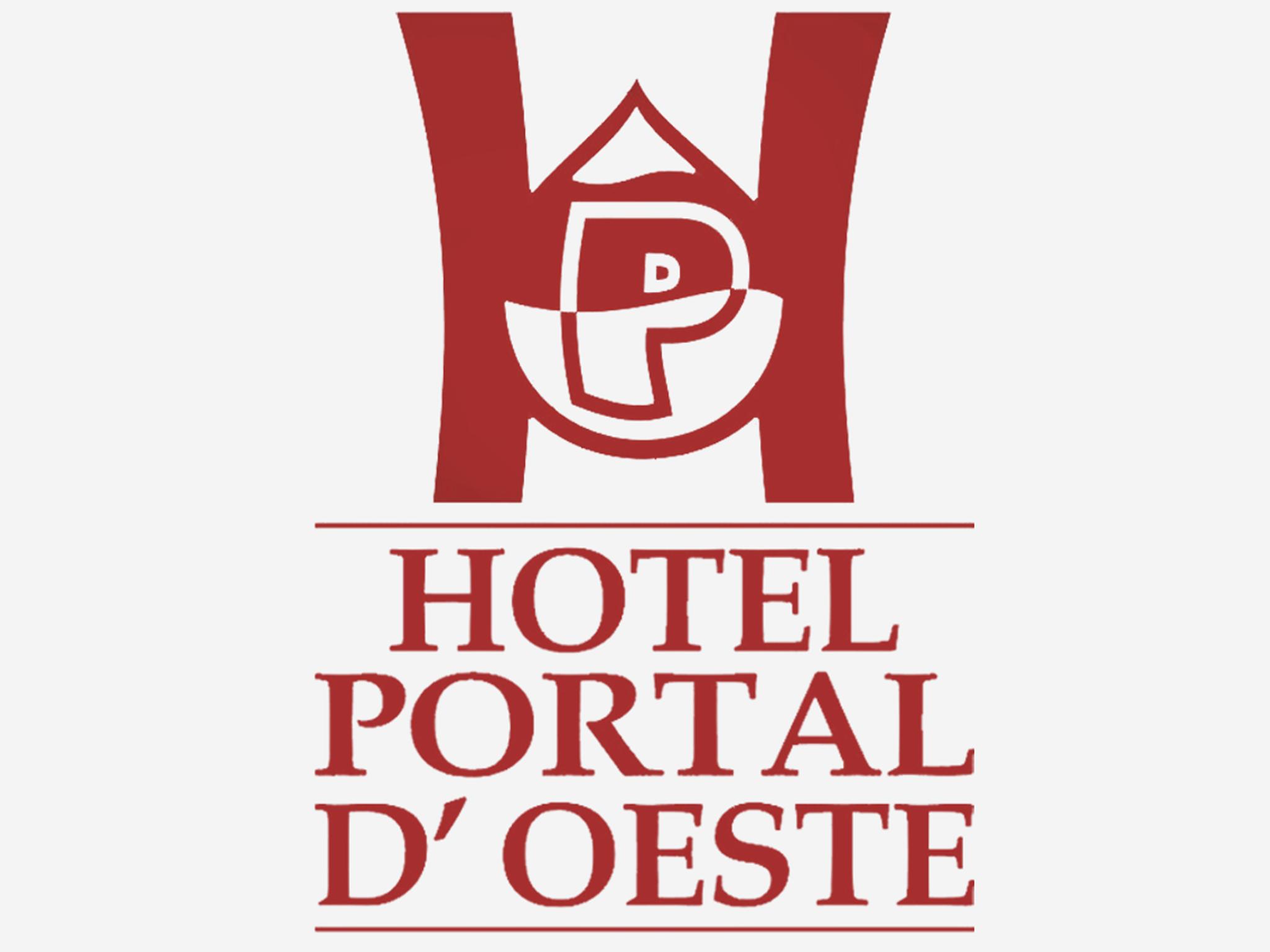 波塔爾伊斯特酒店