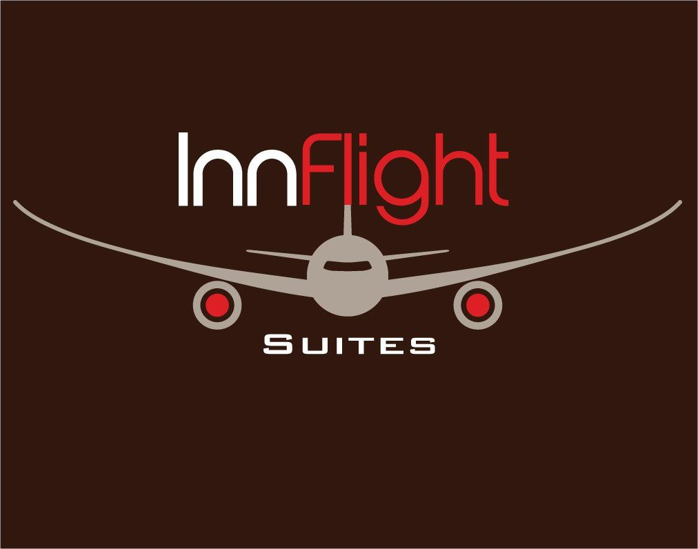 Inn Flight Suites