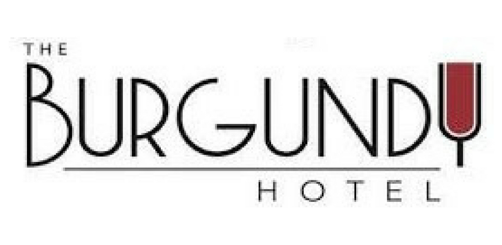 The Burgundy Hotel, an Ascend Hotel Collection Member