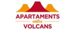 Apartaments y Habitacions Entre Volcans
