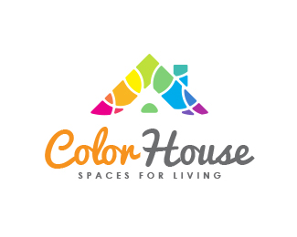 Color House Petitte