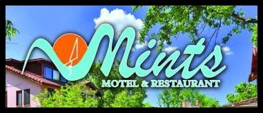 Mints Hotel