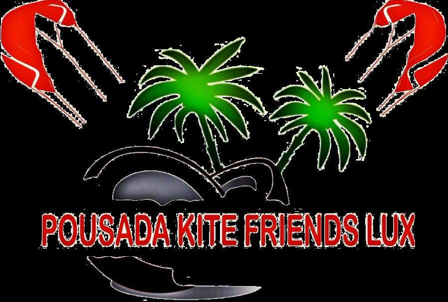 Paracuru Kitefriends Lux Pousada