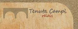 Relais Tenuta Campì