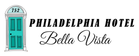 Philadelphia Hotel Bella Vista