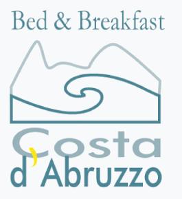 B&B Costa D'Abruzzo