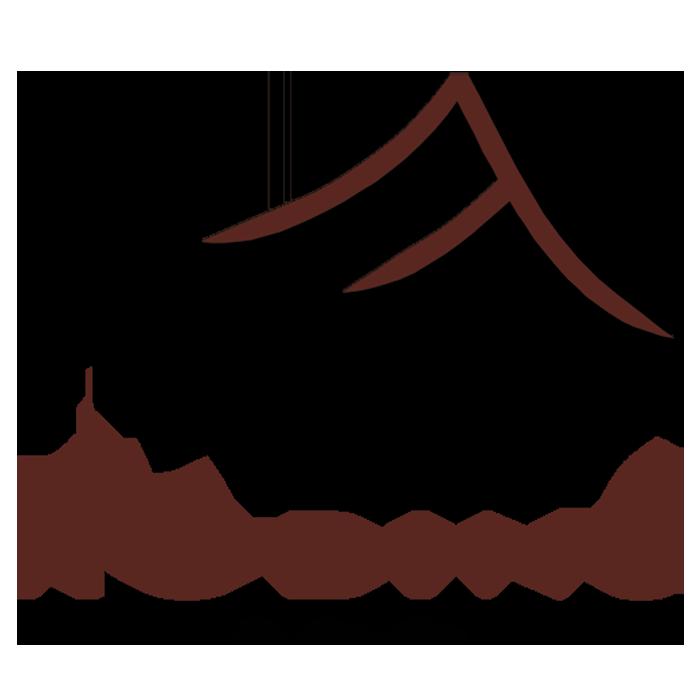Robins Villa