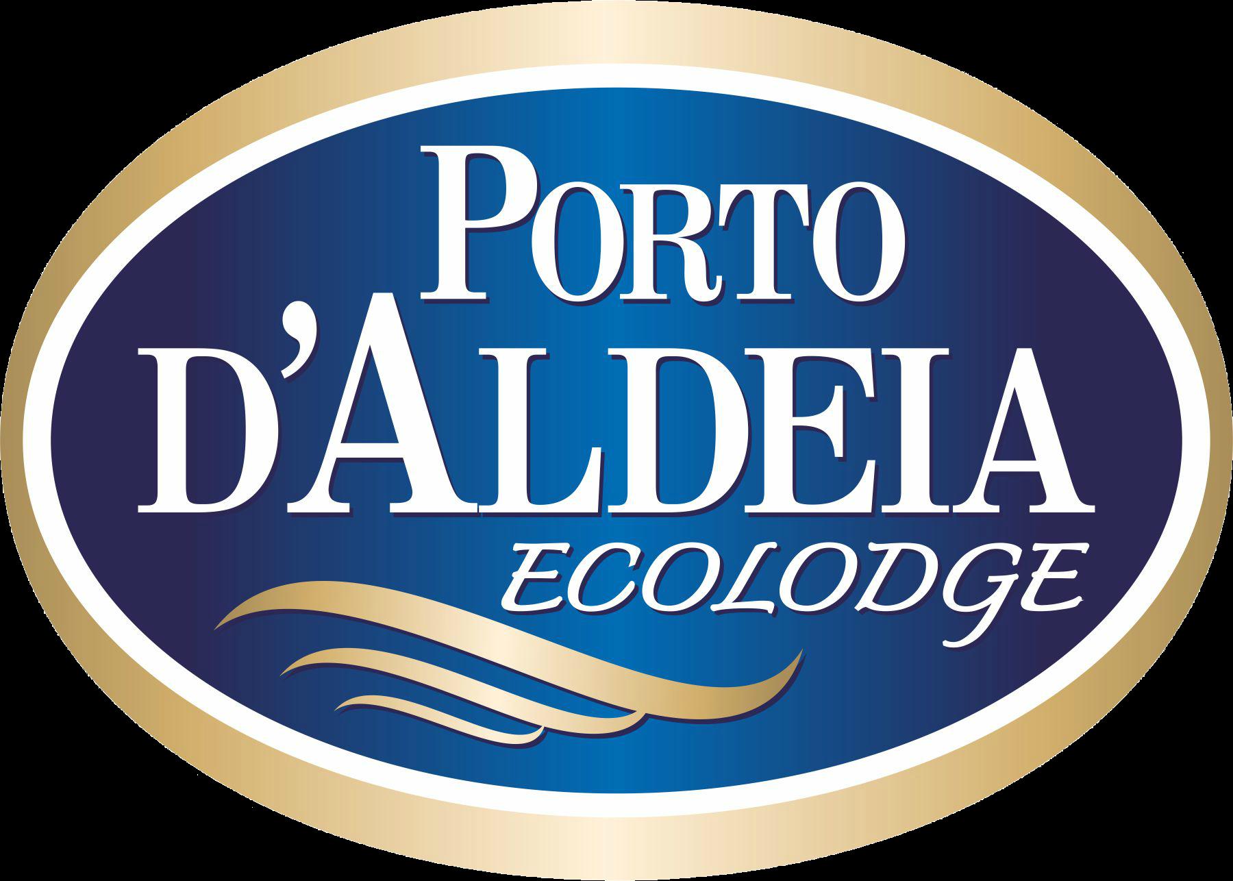 Porto d'Aldeia Ecolodge