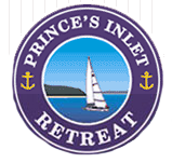 Prince's Inlet Retreat