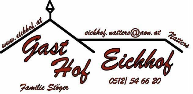Gasthof Eichhof