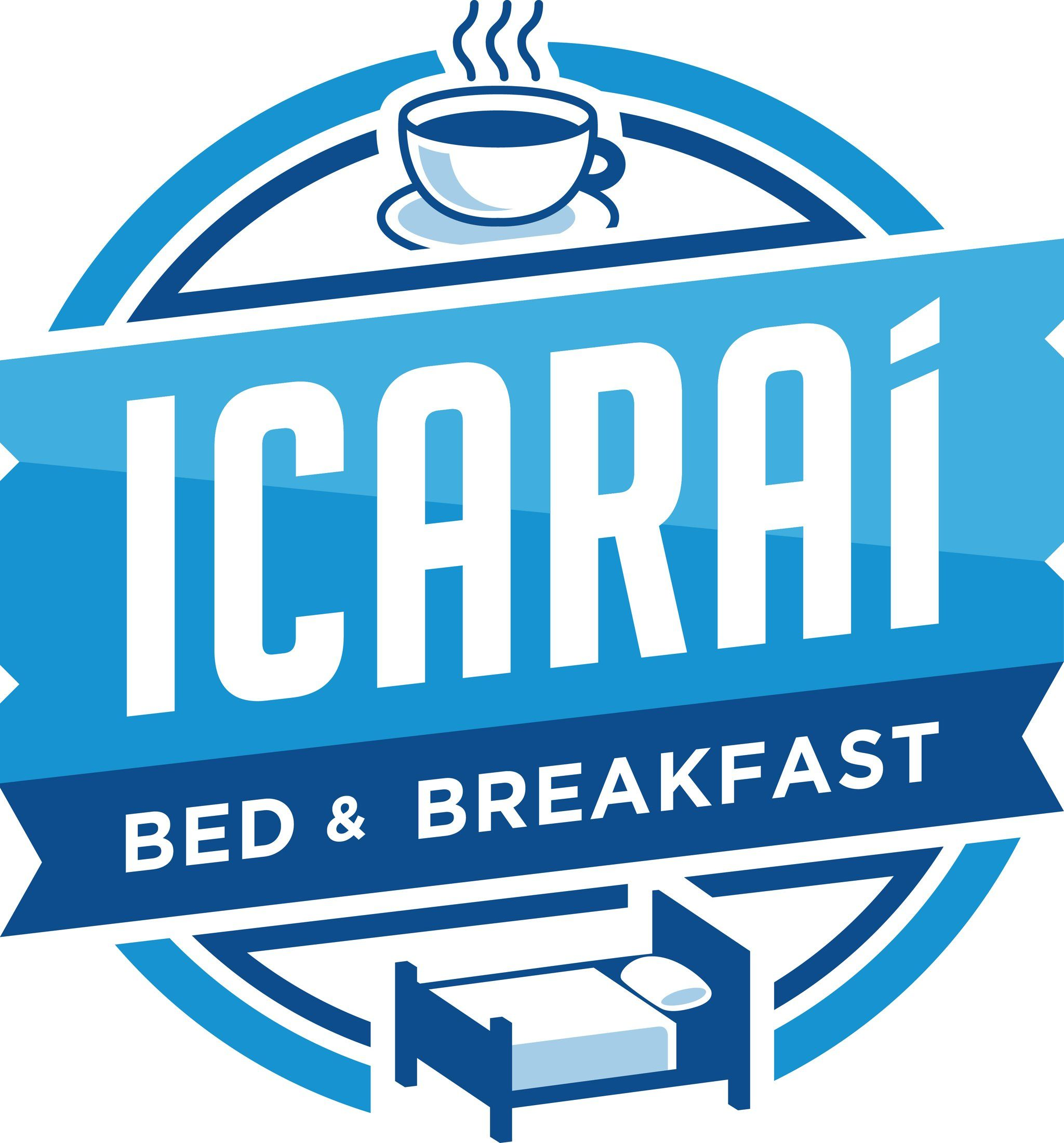 Icaraí Bed & Breakfast
