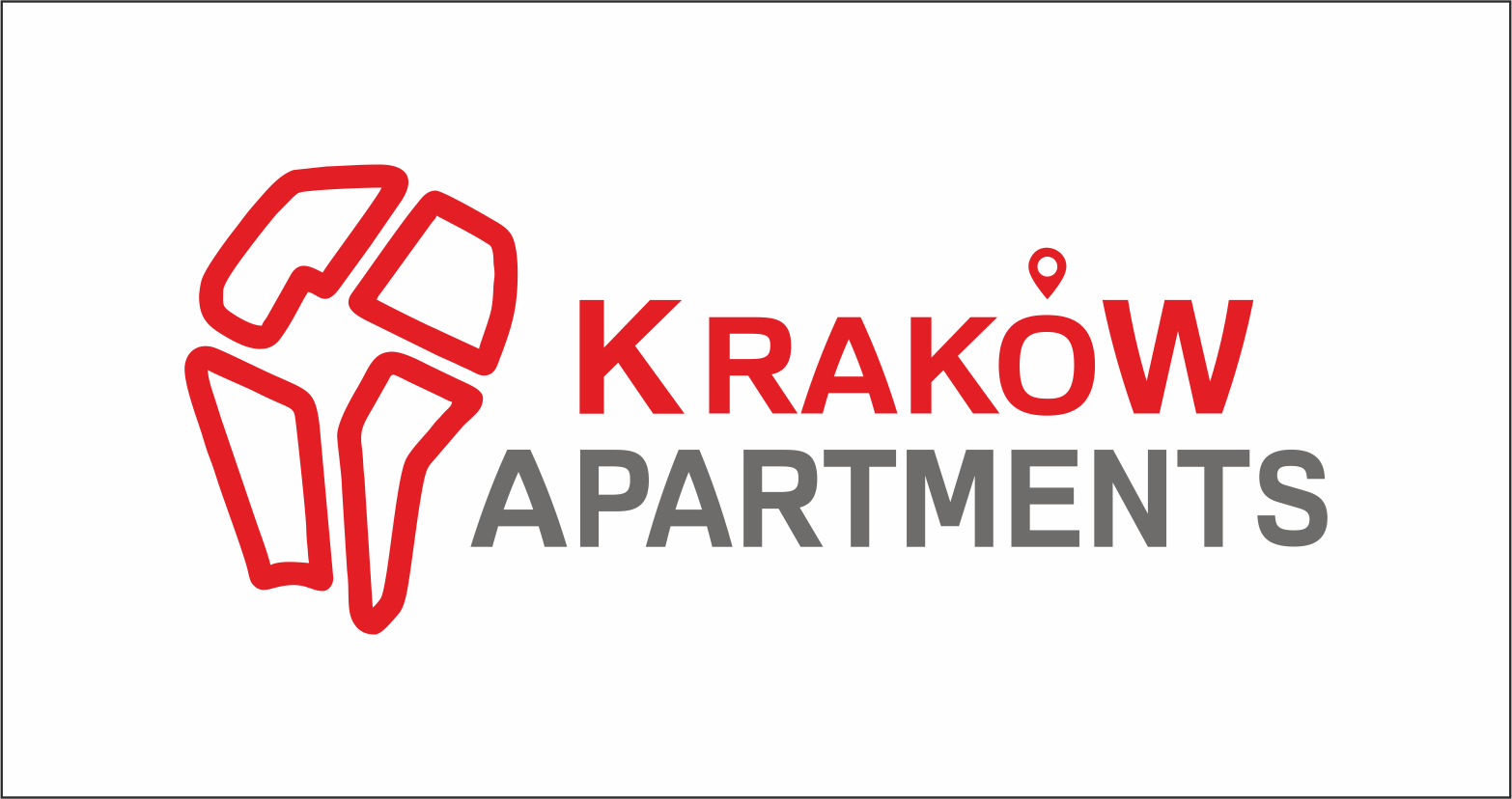 Kraków Apartments - Friedleina Studio Apartments