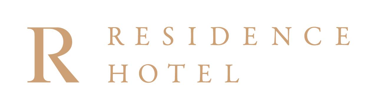 レジデンスホテル ストライプ札幌