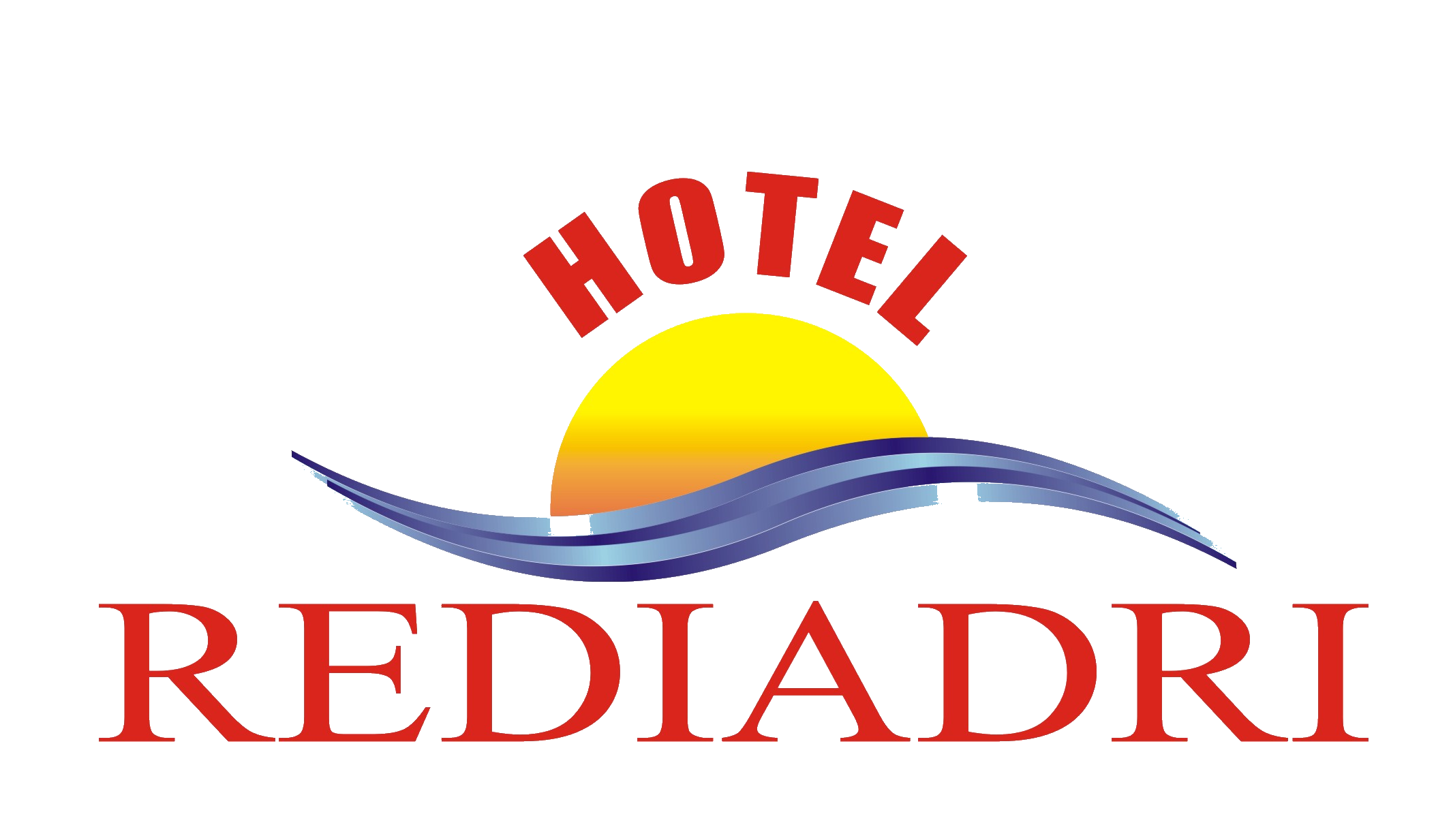 Hotel Rediadri